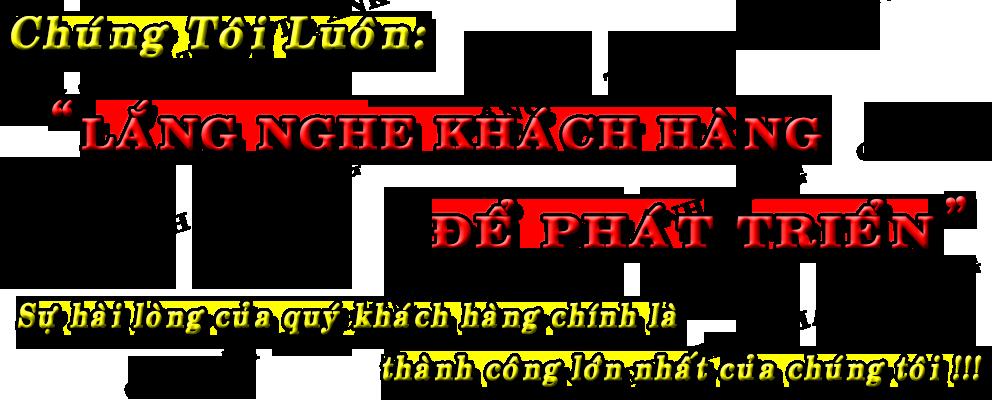 kho gao